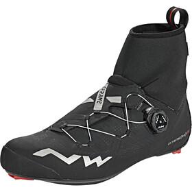Northwave Extreme RR 2 GTX - Chaussures Homme - noir